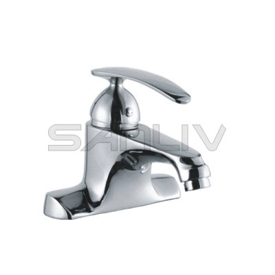 Sanliv Basin mixer67220
