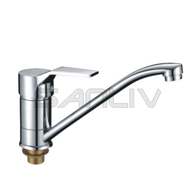Sanliv Kitchen mixer67180