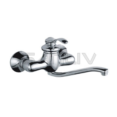 Sanliv Kitchen mixer65606