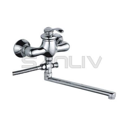 Sanliv Bath mixer65607