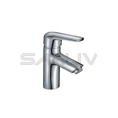 Sanliv Basin mixer63901