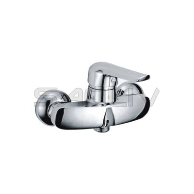 Sanliv Shower mixer63905