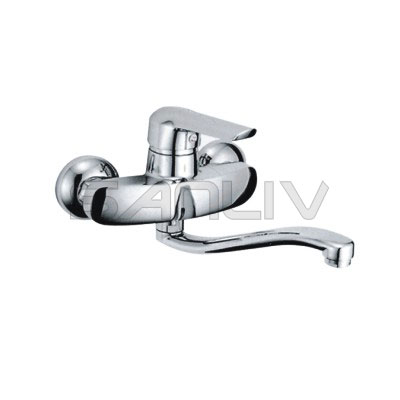 Sanliv Kitchen mixer63906