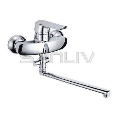 Sanliv Bath mixer63907