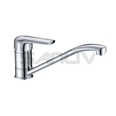 Sanliv Kitchen mixer63908