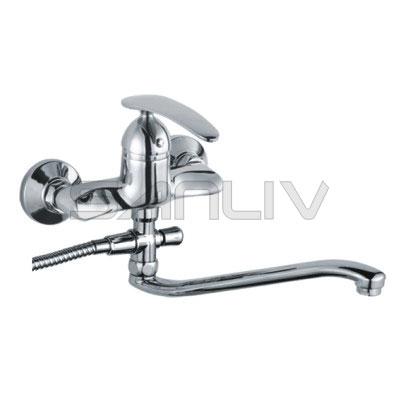 Bath mixer – 67207