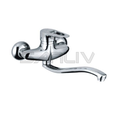 Sanliv Kitchen mixer61706