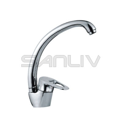 Sanliv Kitchen mixer61709