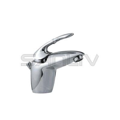 Sanliv Basin mixer61501