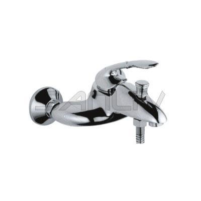 Sanliv Bath mixer61503