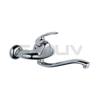 Sanliv Kitchen mixer61506