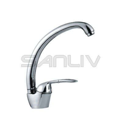 Sanliv Kitchen mixer61509