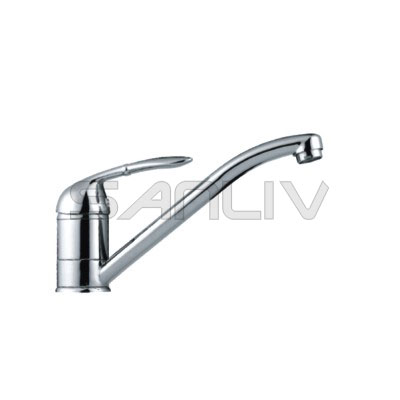 Sanliv Kitchen mixer61508