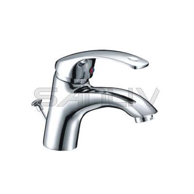 Sanliv Basin mixer61101