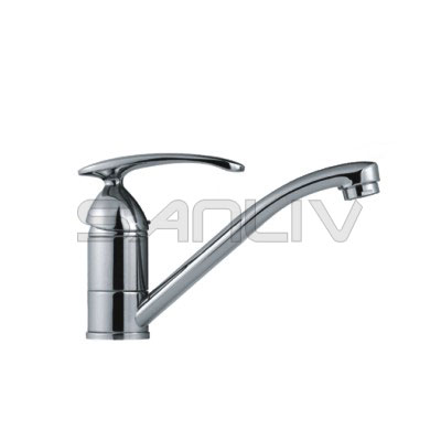 Sanliv Kitchen mixer67208S
