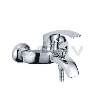 Sanliv Bath mixer61103