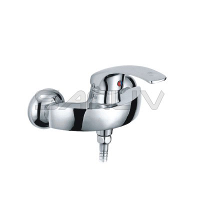 Sanliv Shower Faucets61105