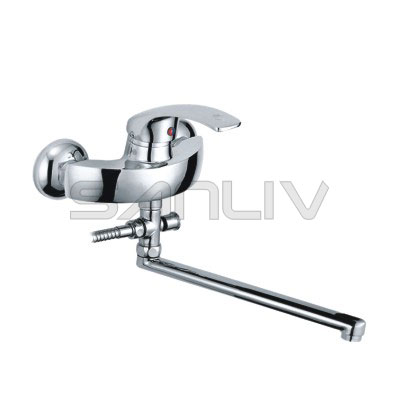 Sanliv Bath shower mixer61107