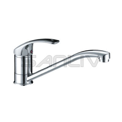 Sanliv Kitchen mixer61108