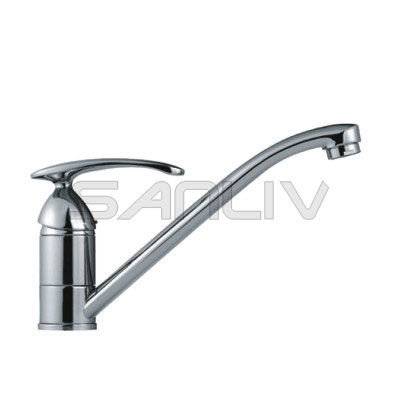 Sanliv Kitchen mixer67208
