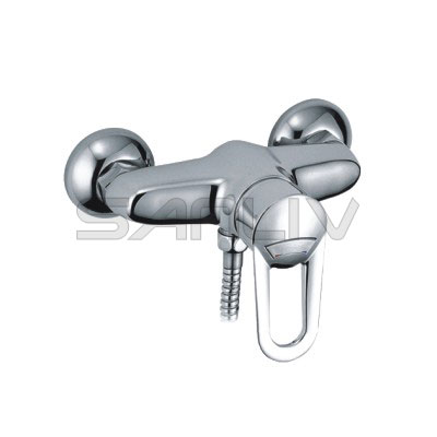 Sanliv Shower mixer61805
