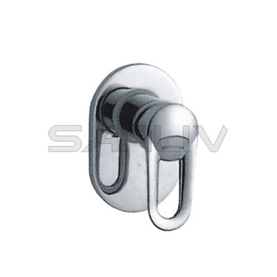 Sanliv Shower mixer61830