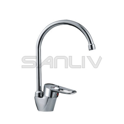 Sanliv Kitchen mixer61810
