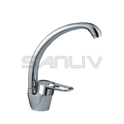 Sanliv Kitchen mixer61809
