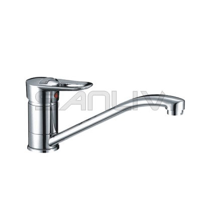 Sanliv Shower mixer61808