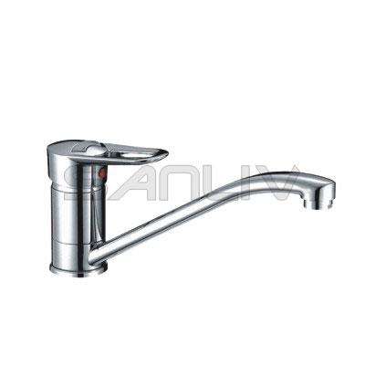Sanliv Shower mixer61808