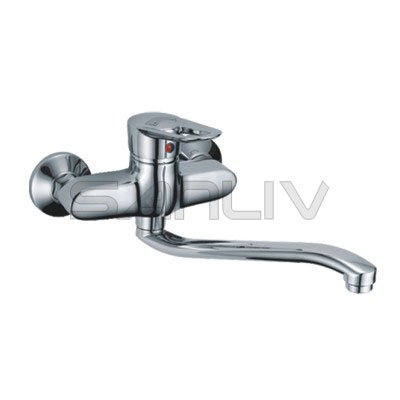 Sanliv Kitchen mixer61806