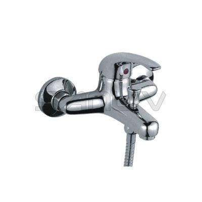 Bath mixer – 66103