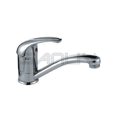 Sanliv Kitchen mixer66108S