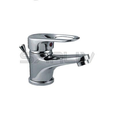 Basin mixer – 66201
