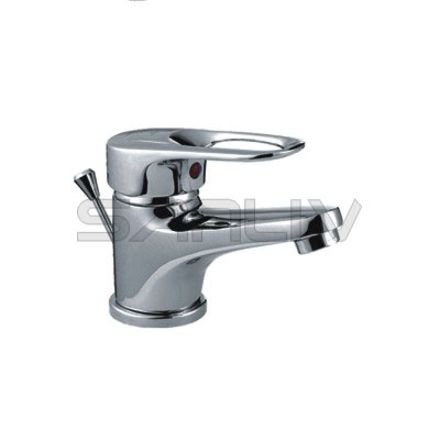 Sanliv Basin mixer66201