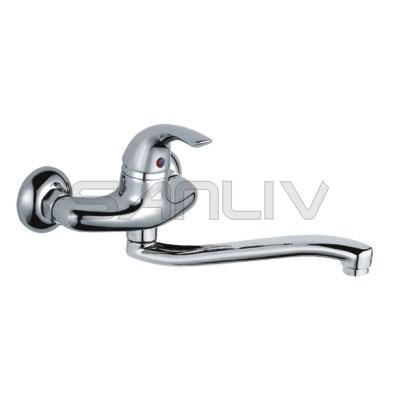 Sanliv Kitchen mixer65506