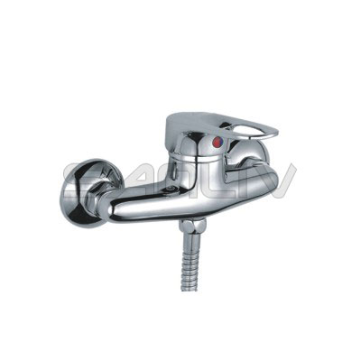 Sanliv Shower mixer66205