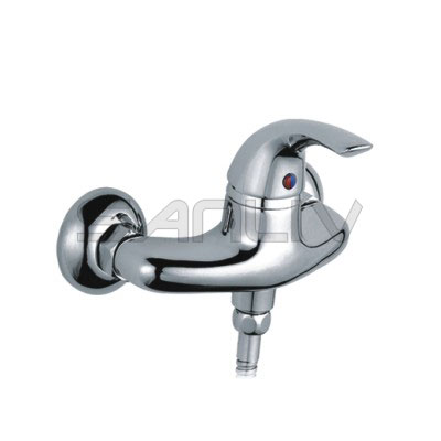Sanliv Shower mixer65505