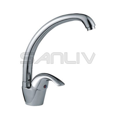Sanliv Kitchen mixer65509