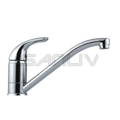 Sanliv Kitchen mixer65508