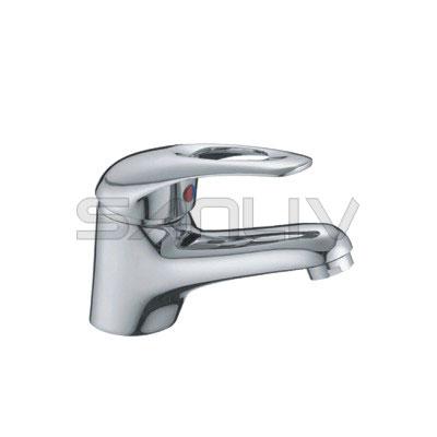 Sanliv Basin mixer66501