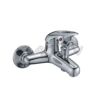 Sanliv Bath mixer66503