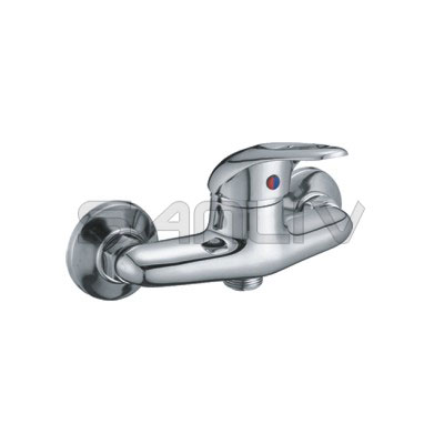 Sanliv Shower mixer66505