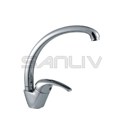 Sanliv Kitchen mixer66109