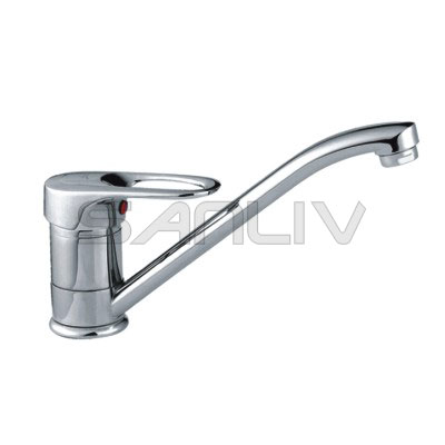 Sanliv Kitchen mixer66208