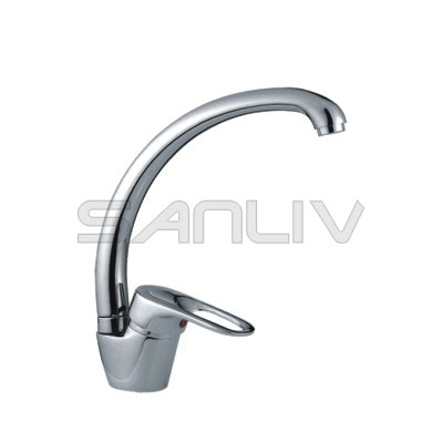 Sanliv Kitchen mixer66209