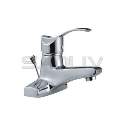 Sanliv Basin mixer62320