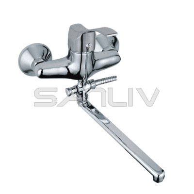 Sanliv Kitchen mixer62307