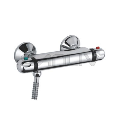 Sanliv Shower mixer25650