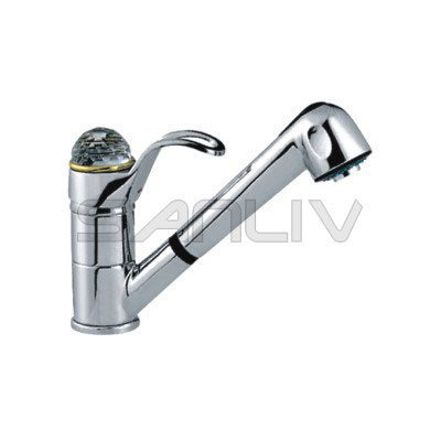 Sanliv Kitchen mixer66812